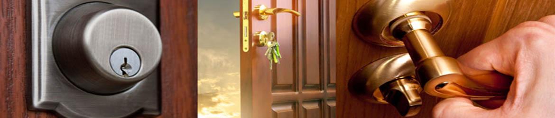 Residential Locksmith Tarzana