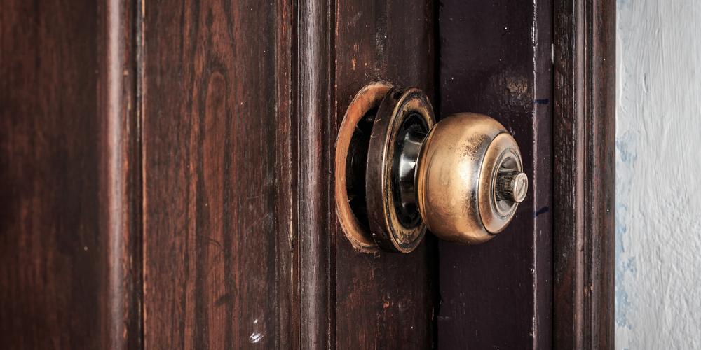 Lock Change Services